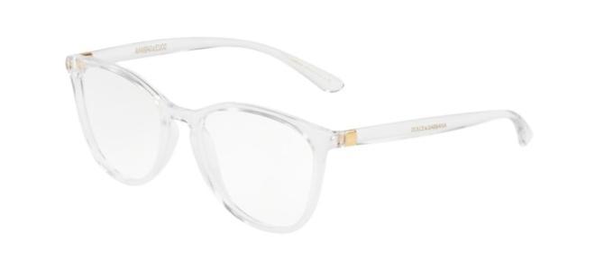 Dolce & Gabbana ESSENTIAL DG 5034
