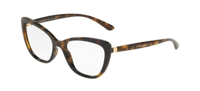 Dolce & Gabbana ESSENTIAL DG 5039