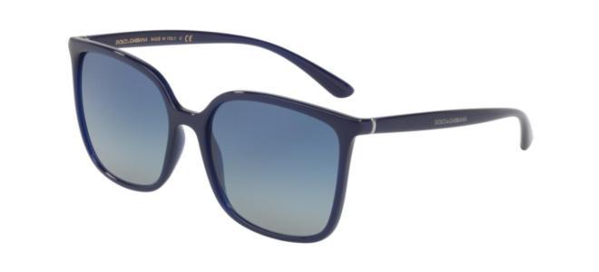 Dolce & Gabbana ESSENTIAL DG 6112