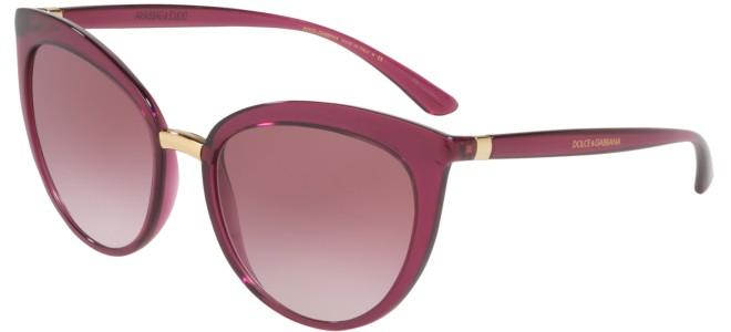 Dolce & Gabbana sunglasses ESSENTIAL DG 6113