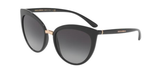 Dolce & Gabbana ESSENTIAL DG 6113