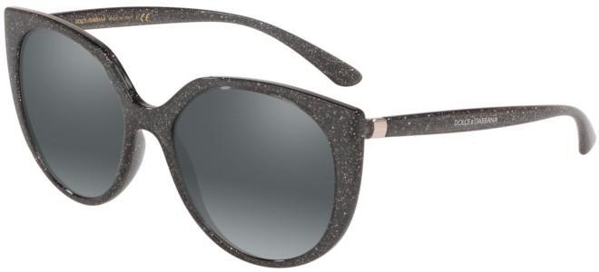 Dolce & Gabbana ESSENTIAL DG 6119