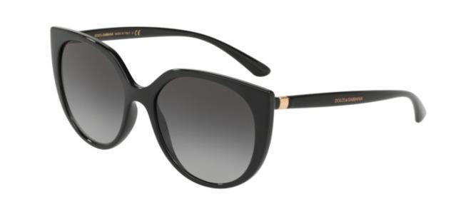 Dolce & Gabbana sunglasses ESSENTIAL DG 6119