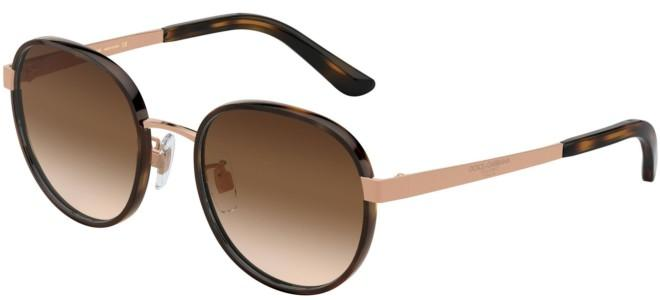 Dolce & Gabbana sunglasses ETERNAL DG 2227J