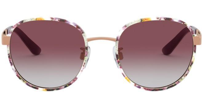 Dolce & Gabbana ETERNAL DG 2227J