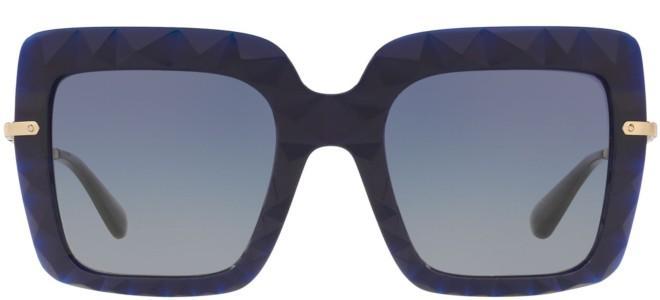 Dolce & Gabbana FACED STONES DG 6111
