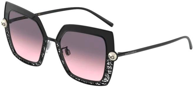 Dolce & Gabbana sunglasses FILIGREE & PEARLS DG 2251H