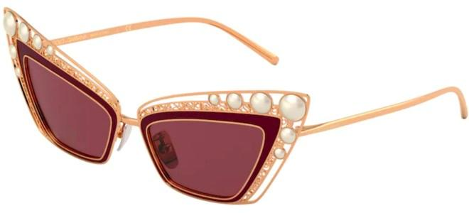 Dolce & Gabbana FILIGREE & PEARLS DG 2254H