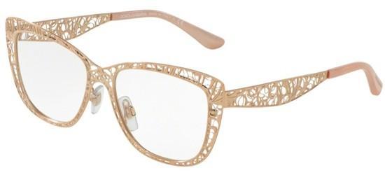 Dolce & Gabbana FLOWERLACE DG 1287