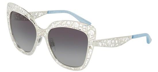 Dolce & Gabbana FLOWER LACE DG 2164