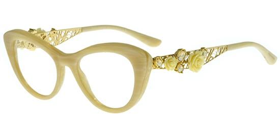 Dolce & Gabbana FLOWER LACE DG 3265B