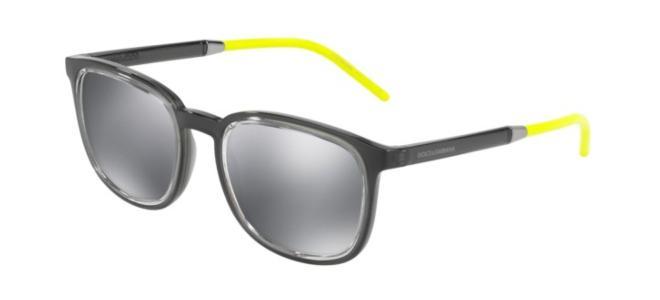 Otticanet · Óculos de sol · Dolce   Gabbana. Dolce   Gabbana. Dolce    Gabbana GOLDONI DG 6115. ‹ › 535a689cd9