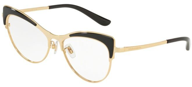 6f2ef4a312eead Dolce   Gabbana GRIFFES   STONES DG 1308