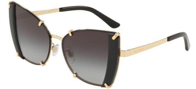 Dolce & Gabbana GRIFFES & STONES DG 2214