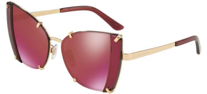 Dolce   Gabbana Griffes   Stones Dg 2214 mujer Gafas de sol venta online 51329674deb6