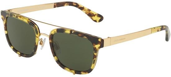 Dolce & Gabbana GRIFFE DG 2175