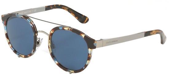 Dolce & Gabbana GRIFFE DG 2184