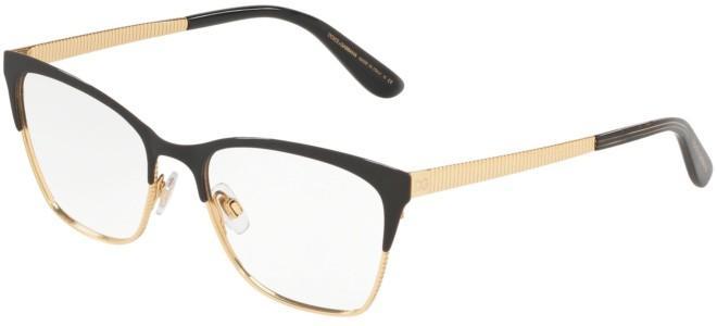 f7a4141d760e Dolce & Gabbana Eyeglasses | Dolce & Gabbana Fall/Winter 2019 Collection