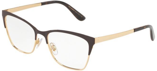 Dolce & Gabbana GROS GRAIN DG 1310