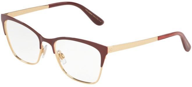 Dolce & Gabbana eyeglasses GROS GRAIN DG 1310
