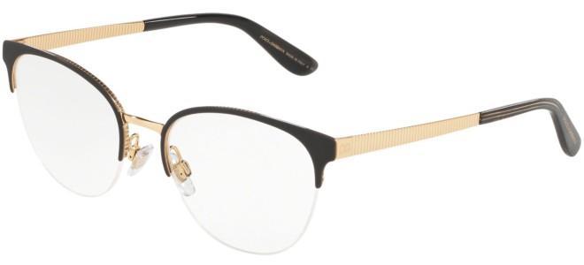 Dolce & Gabbana GROS GRAIN DG 1311