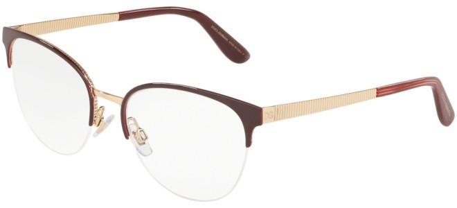 Dolce & Gabbana eyeglasses GROS GRAIN DG 1311