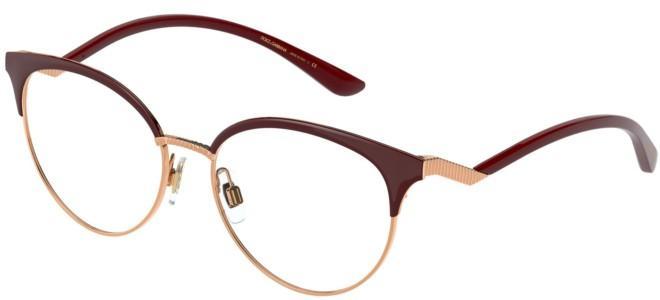 Dolce & Gabbana briller GROS GRAIN DG 1337