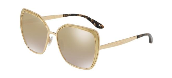 Dolce & Gabbana GROS GRAIN DG 2197