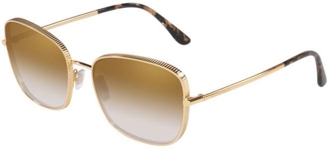 Dolce & Gabbana sunglasses GROS GRAIN DG 2223