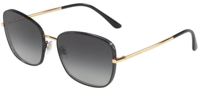 Dolce & Gabbana GROS GRAIN DG 2223