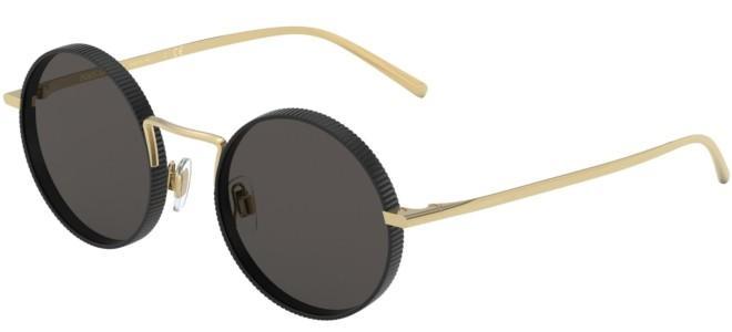 Dolce & Gabbana solbriller GROS GRAIN DG 2246
