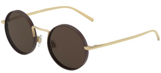 Dolce & Gabbana zonnebrillen GROS GRAIN DG 2246