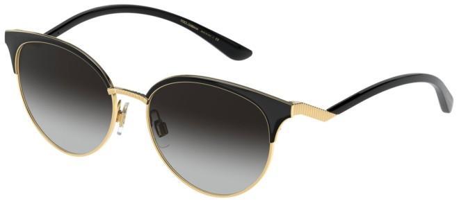 Dolce & Gabbana sunglasses GROS GRAIN DG 2273