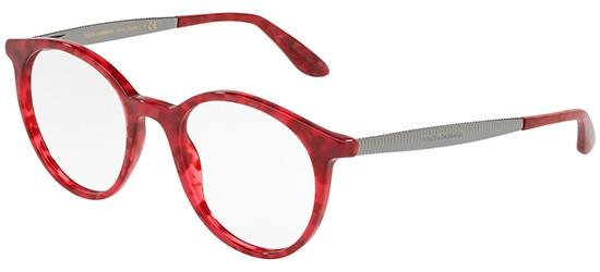 Occhiali da Vista Dolce & Gabbana DG 3292 (502) sl3h2