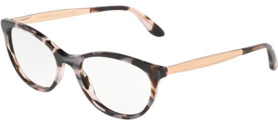Dolce & Gabbana briller GROS GRAIN DG 3310