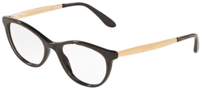 Dolce & Gabbana brillen GROS GRAIN DG 3310