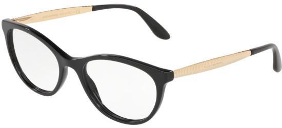 Dolce & Gabbana eyeglasses GROS GRAIN DG 3310