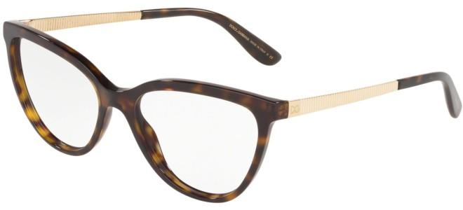Dolce & Gabbana GROS GRAIN DG 3315