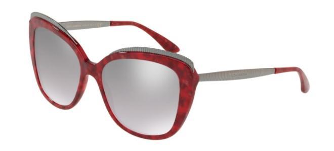 Dolce & Gabbana GROS GRAIN DG 4332