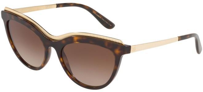 Dolce & Gabbana GROS GRAIN DG 4335