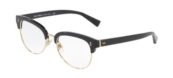 Dolce & Gabbana JAZZ DG 3270
