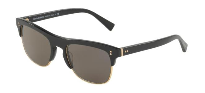 Dolce & Gabbana JAZZ DG 4305