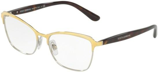 Dolce & Gabbana LESS IS CHIC DG 1286