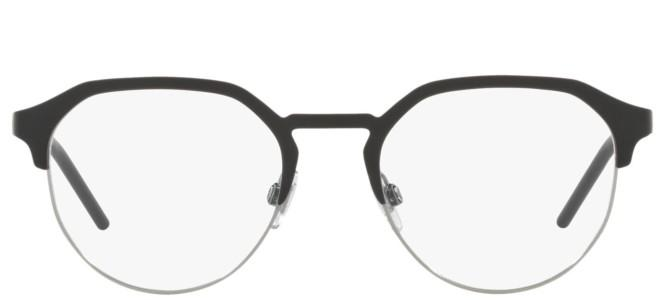Dolce & Gabbana LESS IS CHIC DG 1335