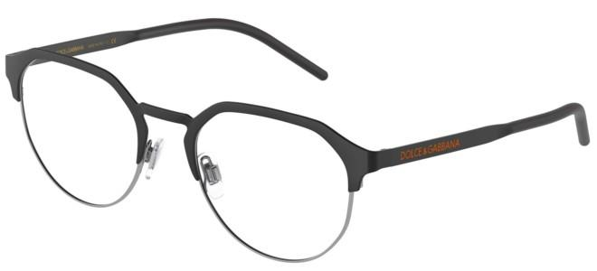 Dolce & Gabbana eyeglasses LESS IS CHIC DG 1335