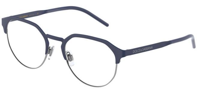 Dolce & Gabbana brillen LESS IS CHIC DG 1335