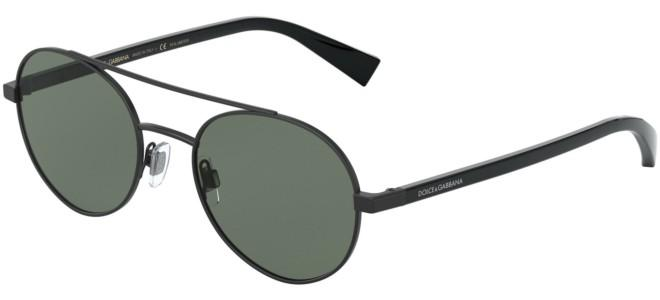 Dolce & Gabbana LESS IS CHIC DG 2245