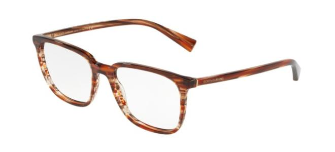 Dolce & Gabbana LESS IS CHIC DG 3298