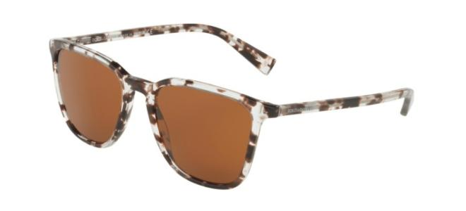 Dolce & Gabbana LESS IS CHIC DG 4301