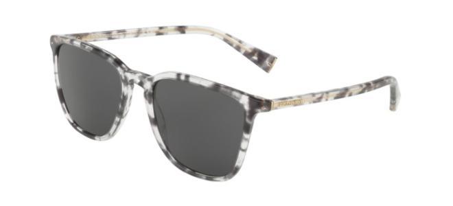 Dolce & Gabbana LESS IS CHIC DG 4301